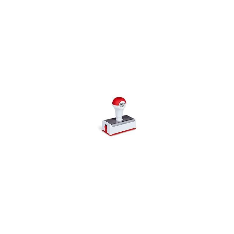 EK 7550 - 75x50 mm, biurowa do stemplowania papieru.