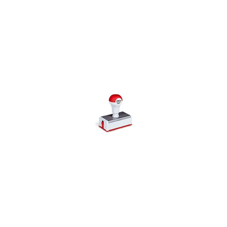 EK 9975 - 99x75 mm, biurowa do stemplowania papieru.